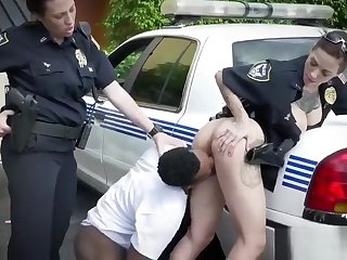 Vintage amateur wife filmed first time I will catch any perp with a giant