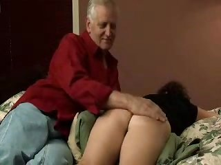 Arse Play With Bubble Butt Wife - ANALDIN
