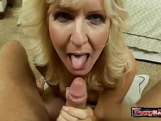 18 year old hoochie-hoochie-coochie  brutal orgasm