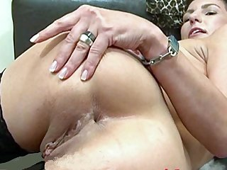 Exotic adult video German hottest