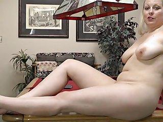 Zoey Tyler naked tour.
