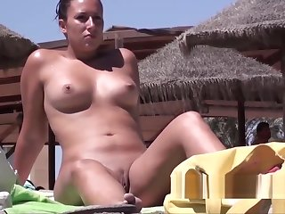Shaved Pussies Amateur Naked Females Spied Hidden Cam
