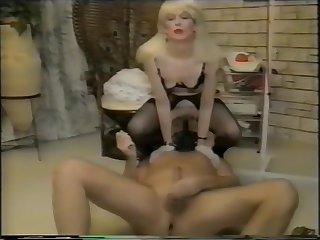 Exotic porn scene Suck crazy uncut