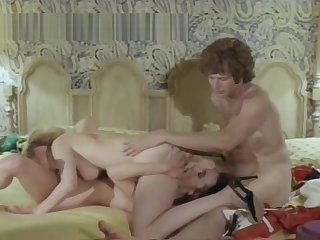 Best porn scene Blow Jobs exotic only here