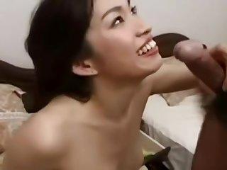 Exotic porn movie Japanese hot uncut