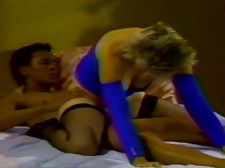 1990s Retro Fuck With Milfs And Black Mandingo