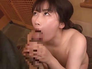Crazy porn scene Asian exotic will enslaves your mind