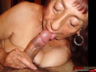 latina granny amateur MILF mom porn with fat ugly obese photos slideshow