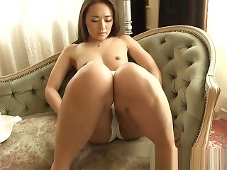 Excellent porn clip Cute exclusive pretty one