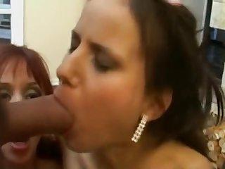Fabulous sex movie MILF newest full version