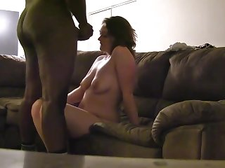 Exotic xxx movie Step Fantasy homemade check you've seen